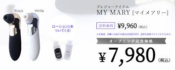 Image result for マイメアリー 口コミ images