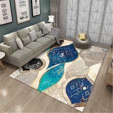 Large Area Rug For Living Room Fashion Carpet Thick Soft Rug Bedroom Centre Bedside Rug Kids Room Mat Bathroom Anti Slip Carpets Carpet Aliexpress