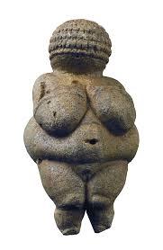 Venere di Willendorf Preistoria Paleolitico Willendorf in der Wachau -  figura geometrica 1200*1843 Png trasparente Scarica gratis - Sito  Archeologico, Scultura In Pietra, Artefatto.