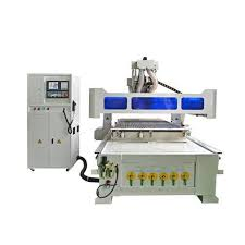 homemade cnc router manufactures