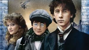 Young Sherlock Holmes (1985) directed by Barry Levinson • Reviews, film +  cast • Letterboxd