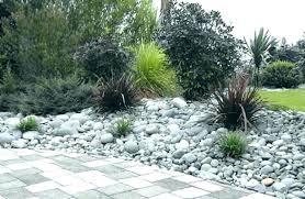 stepping stone garden ideas designs