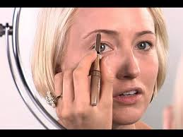 how to apply makeup tutorial