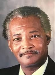 Alfred Johnson Obituary - Bessemer, AL | The Birmingham News