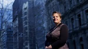 Philanthropy comes of age in Australia