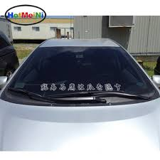 Hotmeini Car Styling Stay Humble 35 90cm Jdm Japanese Car Sticker Vinyl Graphics Decal Front Windshield Stickers Accessories Buy At The Price Of 16 99 In Aliexpress Com Imall Com