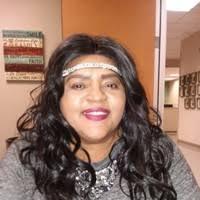 Leola Smith - Houston, Texas | Professional Profile | LinkedIn
