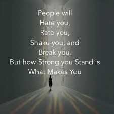 quotes and sayings about haters funny haters meme images