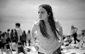 Joseph Szabo, Priscilla, Jones Beach, 1969 - Artwork 29946 ...