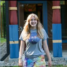 Language in Space: An Interview with Alla, Founder of the Mars Generation    Concordia Language Villages