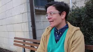 Meet MIFF: Evelyn Ida Morris - YouTube