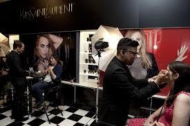 ysl makeup counter jobs uk saubhaya
