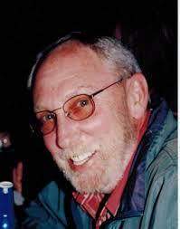 Jack Thompson Obituary - Geneseo ...