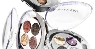 mary kay pure dimensions eye palettes