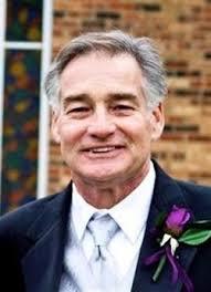 Michael Roy Carter (1959-2017) - Find A Grave Memorial