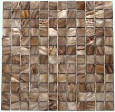 fuda tile mirage glass shell series