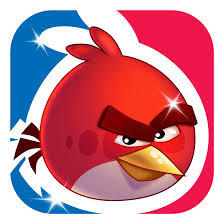 Angry Birds NBA | Game icon, Game inspiration, App icon