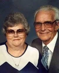 CLARICE SMITH Obituary - Milton, West Virginia   Legacy.com