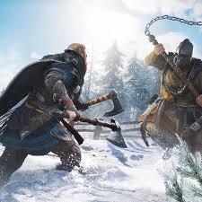 Ubisoft announced Ubisoft Forward, a digital gaming event - Polygon