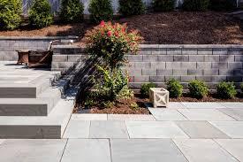 designing a gorgeous paver patio