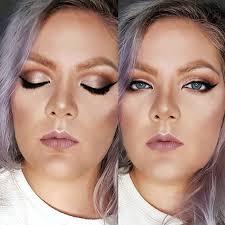 makeup like a pro by vbuzzoni89