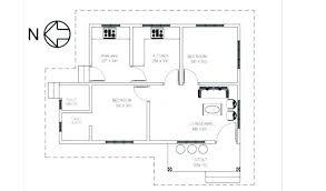 small home plans free rakeshrana website