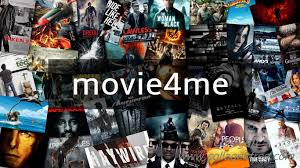 Movie4Me 2020: Watch & Download free HD Movies - TimesNext