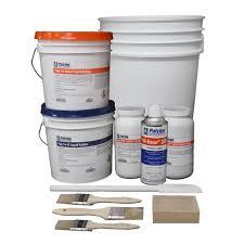 concrete mold making starter kit