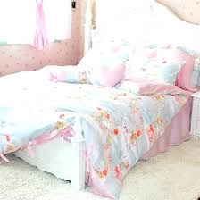 girls queen bedding colmotion co