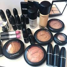 mac cosmetics makeup sets saubhaya makeup
