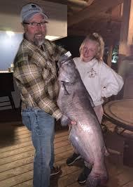 The Fishwrapper | News | lakegastongazette-observer.com