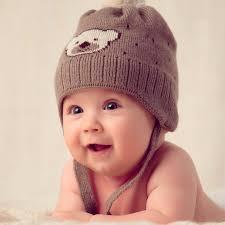 cute baby hat le cap 4k 8k
