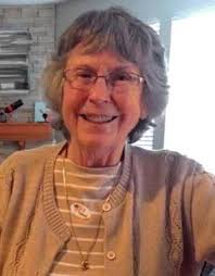 Eloise Smith | Obituary | Zionsville Times Sentinel