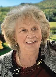 Obituary of Sonya Ryan | Brenan's Funeral Homes & Crematorium
