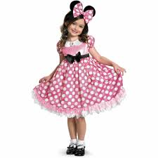 disney mickey mouse clubhouse pink