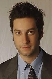 Adam Busch | Empire TV Show Wiki | Fandom