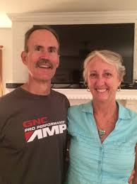 Profile Response: Adela and Scott Taylor, Newark, DE | How Will We ...