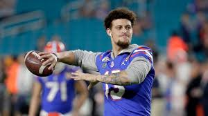 florida gators feleipe franks i m