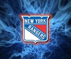 york rangers wallpaper