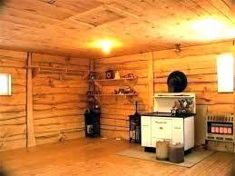 basement wall options conagro