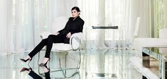 Kylie Jenner Built A $900 Million ...