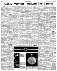 The Ada Weekly News from Ada, Oklahoma on December 18, 1969 · Page 2