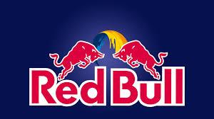 red bull wallpapers hd desktop and