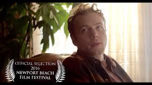 Skin In Water & Rebels at Newport Beach Film Festival — Laurence ...