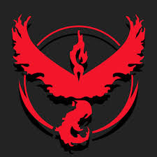Team Valor Icon 51416 Free Icons Library
