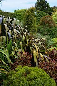native garden garden