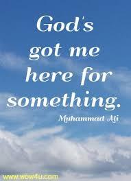 gods plan quotes inspirational words of wisdom