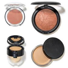 types of se makeup howstuffworks