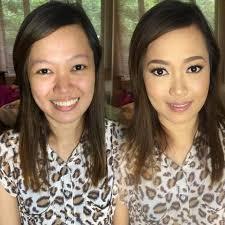 best makeup artist wedding philippines