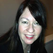 Stacey Egan (Margaret), 53 - Pleasantville, NJ Has Court or Arrest Records  at MyLife.com™